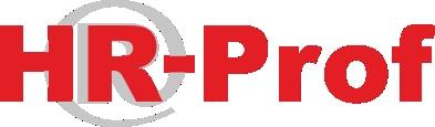 hr prof logo