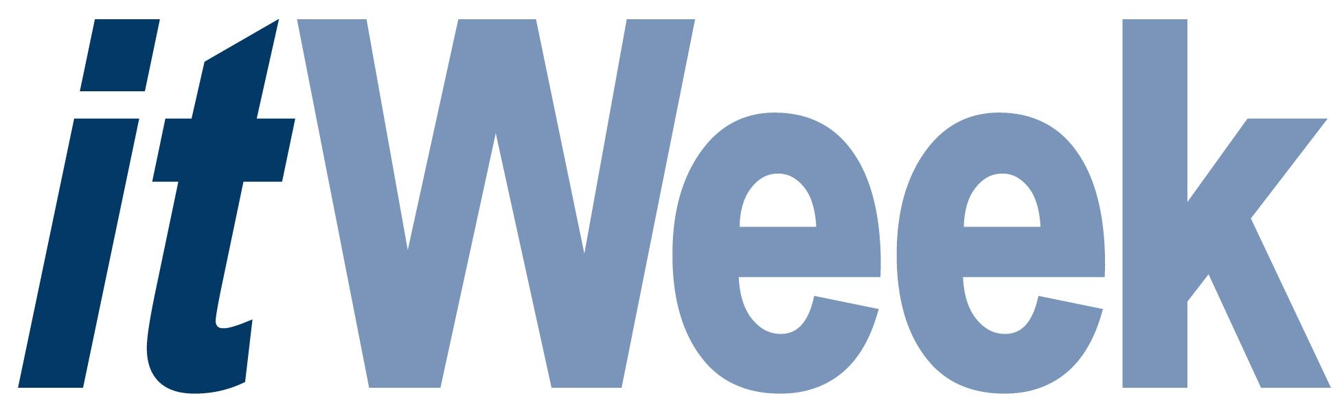 itWeek